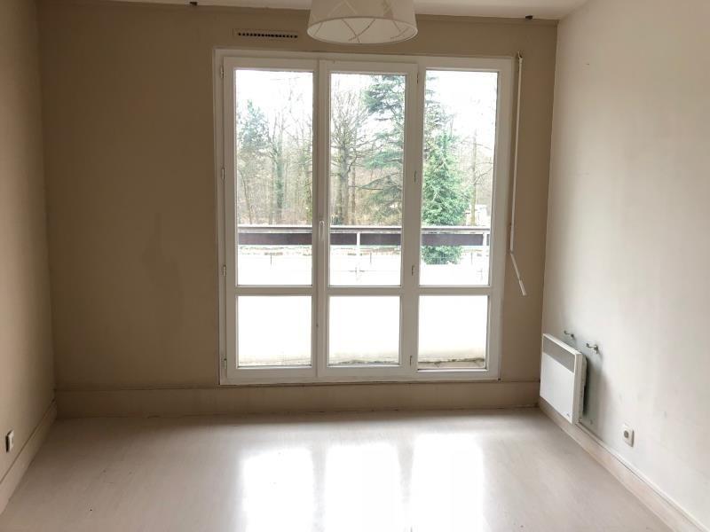 Vente appartement Coubron 184000€ - Photo 5
