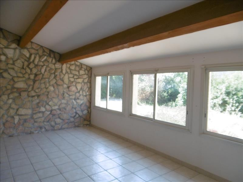 Vente de prestige maison / villa Aimargues 570 000€ - Photo 6