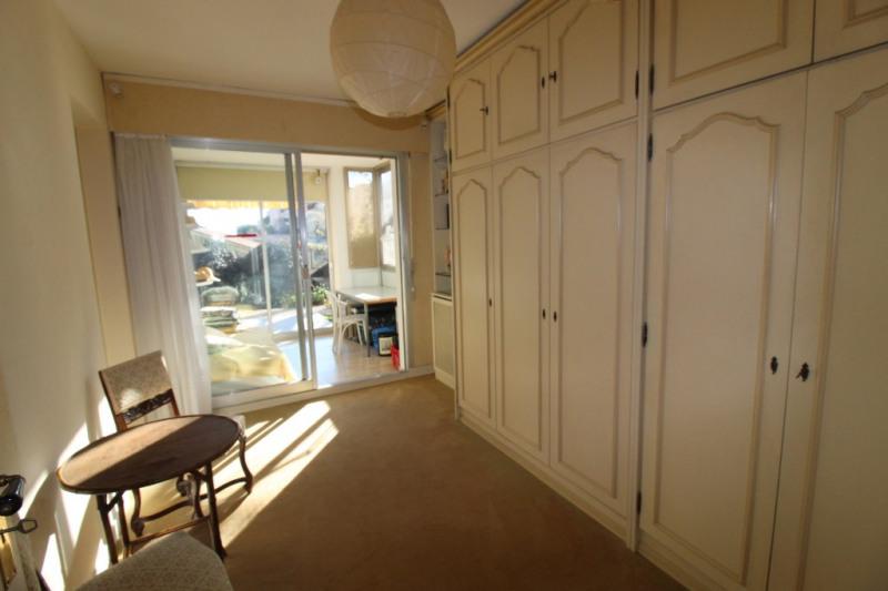 Venta  apartamento Hyeres 308400€ - Fotografía 12