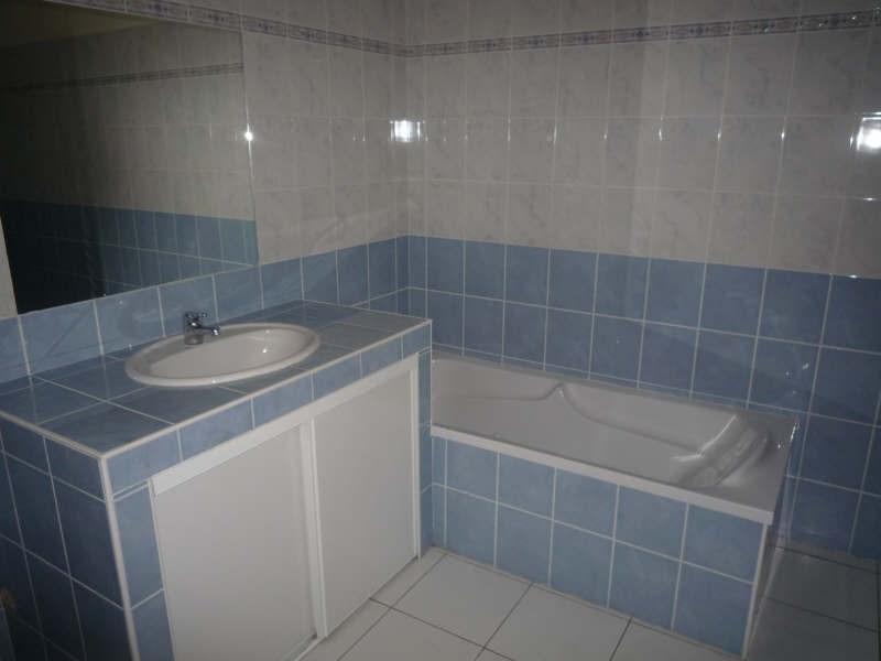 Vente appartement Saivres 75600€ - Photo 7