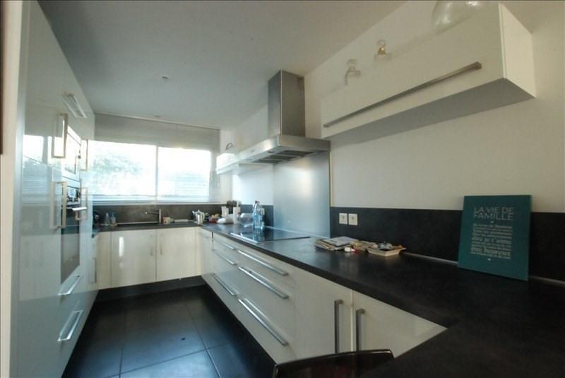 Vente de prestige maison / villa Pessac 755000€ - Photo 4