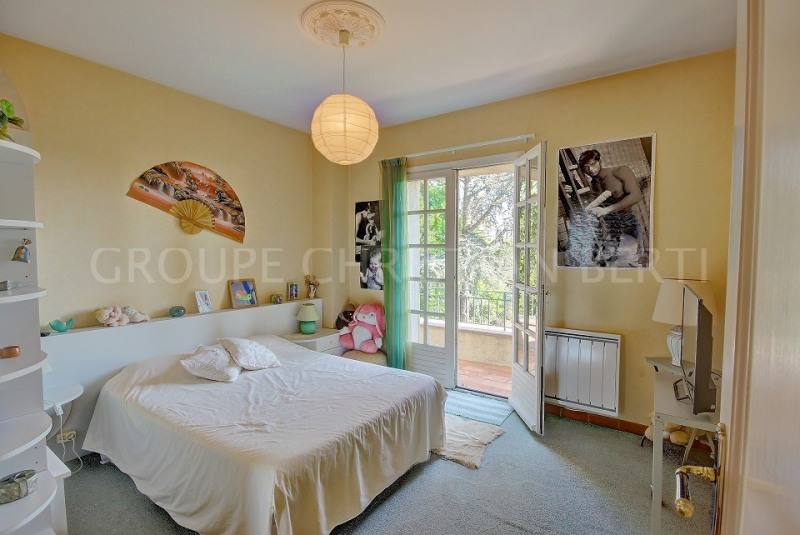 Vente de prestige maison / villa Mandelieu 739000€ - Photo 10