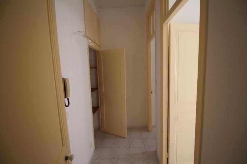 Location appartement Nice 500€ CC - Photo 8
