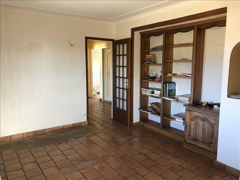 Vente maison / villa Fontaine le comte 165000€ - Photo 7