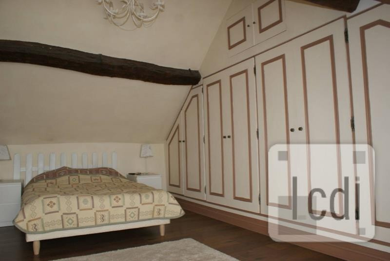 Vente maison / villa Chevilly 251 450€ - Photo 4