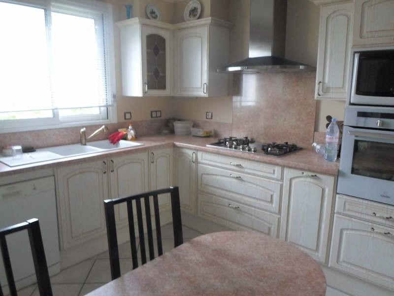 Sale house / villa St augustin 453500€ - Picture 8