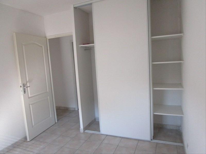Location appartement Carcassonne 457€ CC - Photo 6