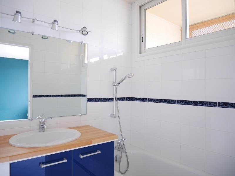 Vente appartement Aix en provence 429900€ - Photo 5