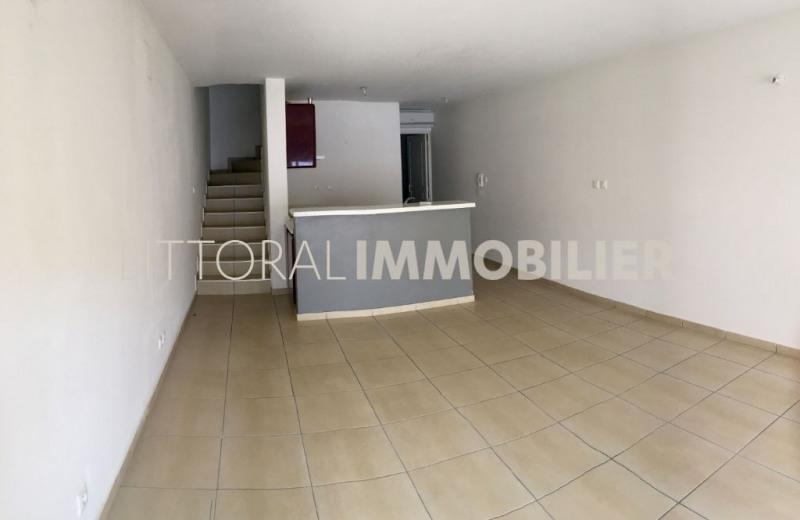 Venta  casa Bellemene 254400€ - Fotografía 2