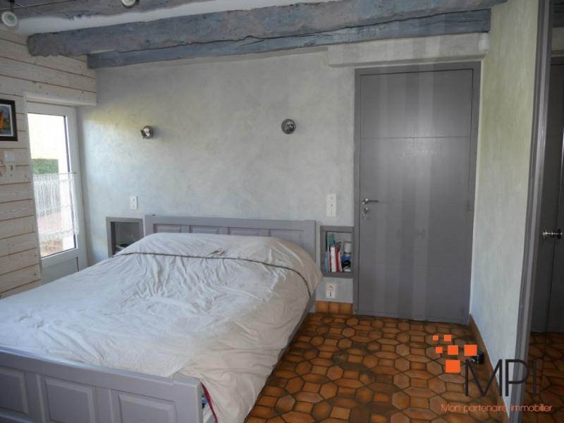 Sale house / villa Cintre 303050€ - Picture 4
