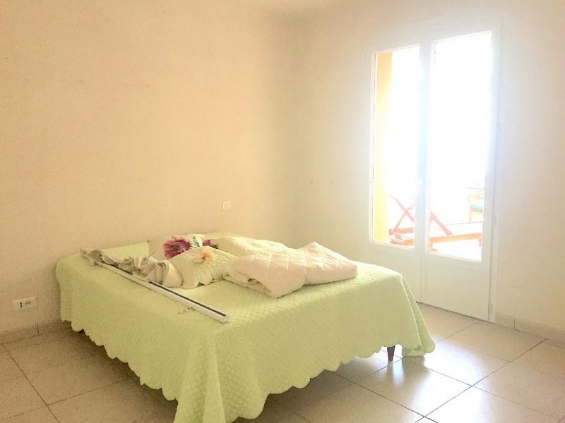 Vente maison / villa Challans 282700€ - Photo 7