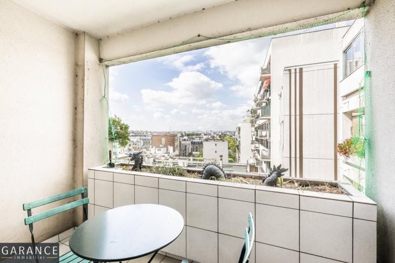 Sale apartment Paris 12ème 717000€ - Picture 6