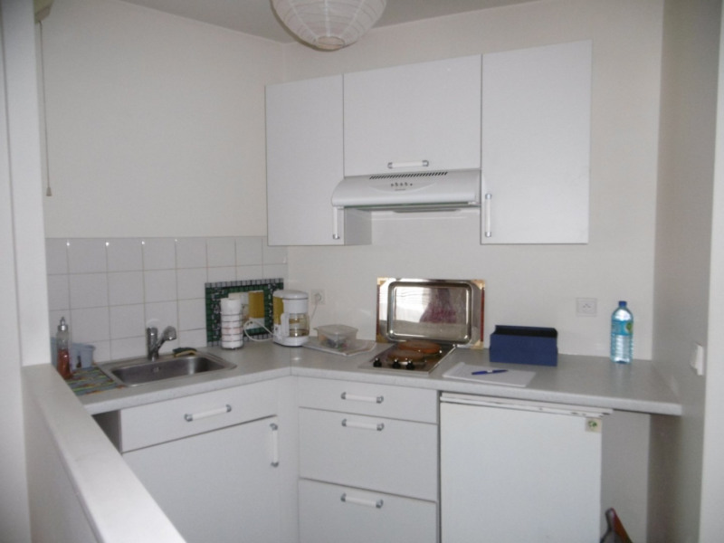 Location appartement Orsay 691€ CC - Photo 4