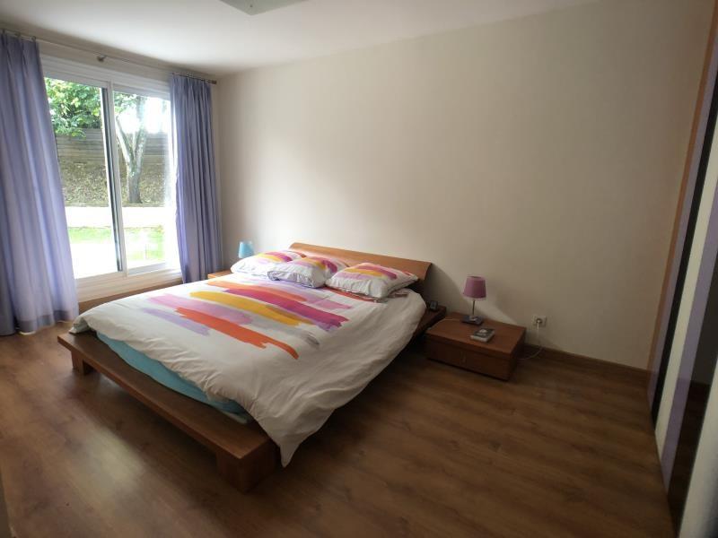 Sale house / villa Viry chatillon 386000€ - Picture 5