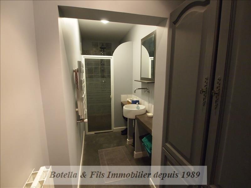 Vente de prestige maison / villa Uzes 526000€ - Photo 11