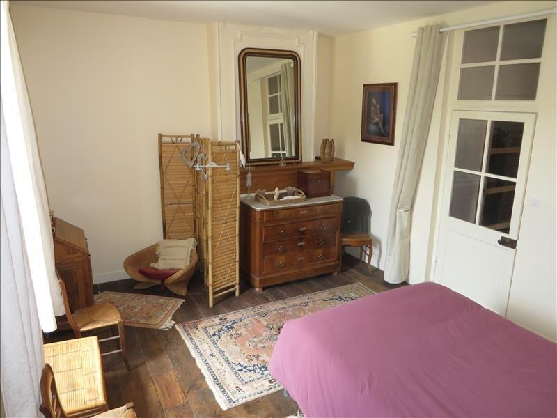 Sale house / villa Mussidan 498000€ - Picture 5