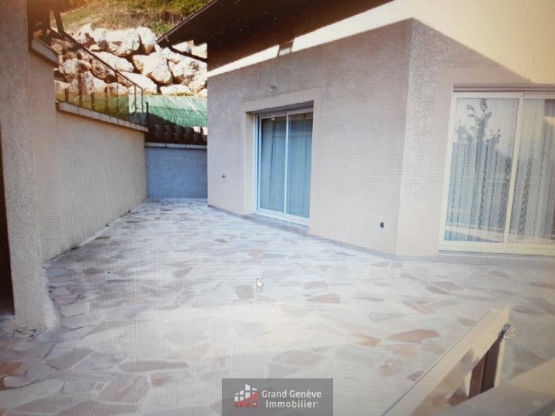 Vente maison / villa Etrembieres 452000€ - Photo 5