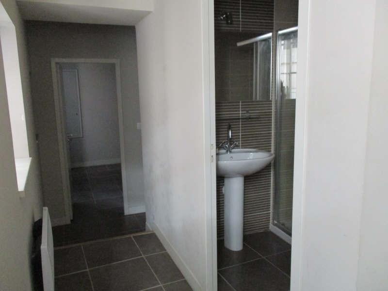 Affitto appartamento Nimes 558€ CC - Fotografia 6