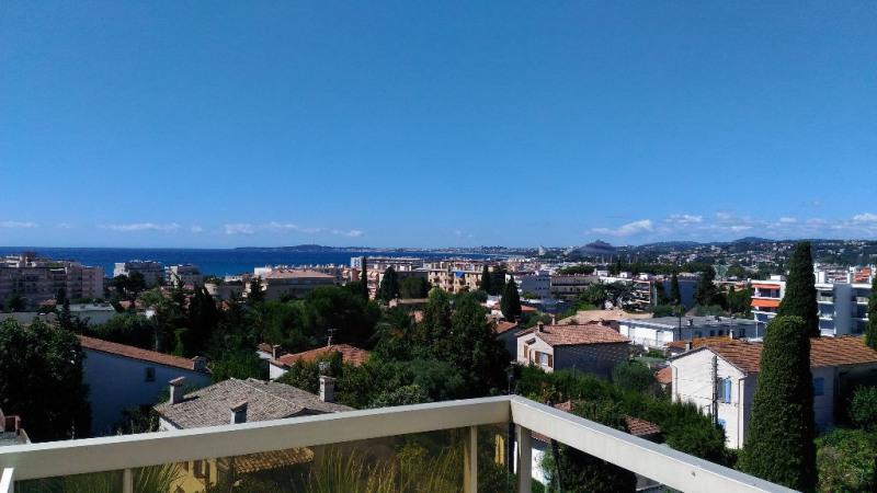 Location appartement Cagnes sur mer 700€ CC - Photo 6