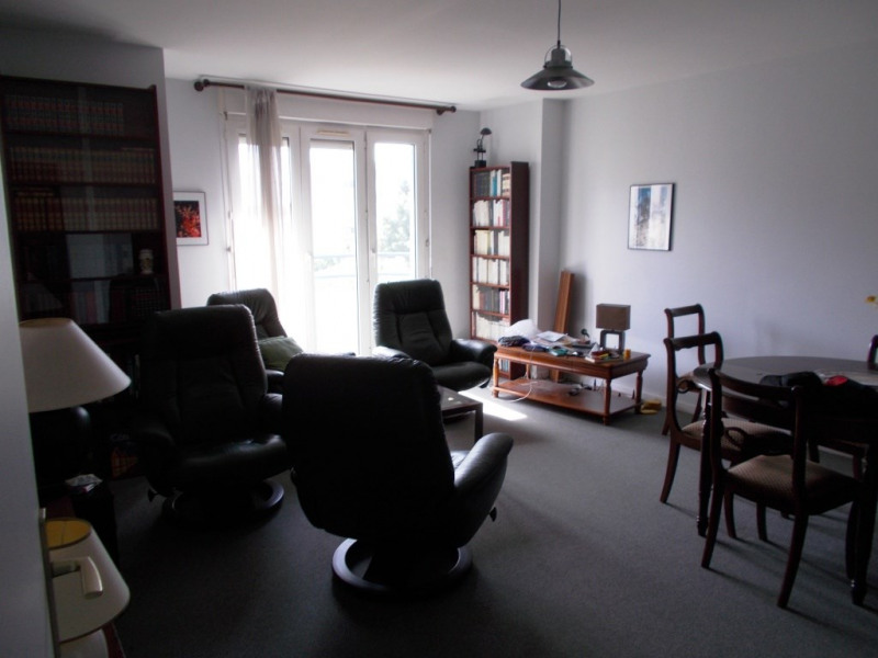 Vente appartement Gagny 232 000€ - Photo 4