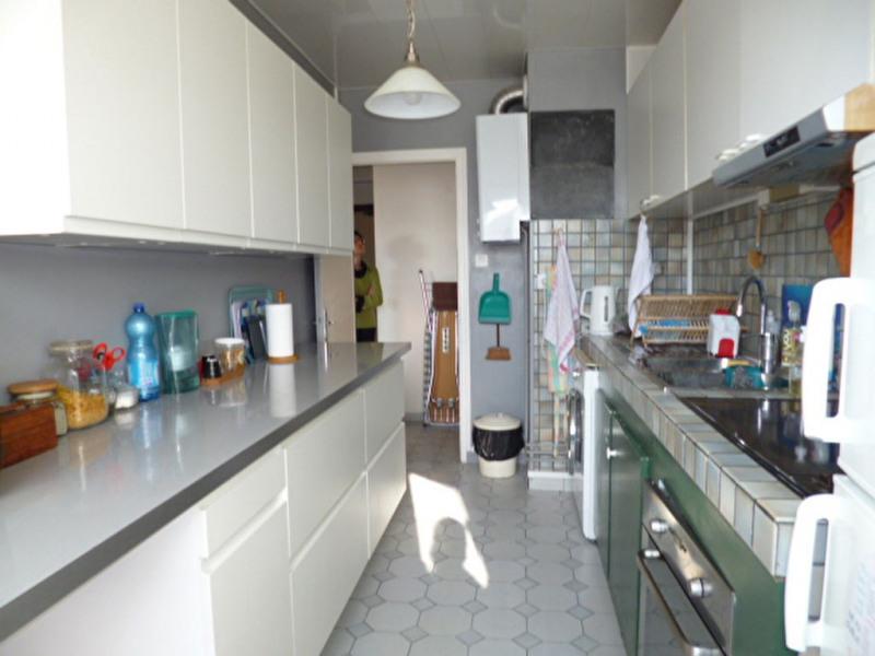 Vente appartement La rochelle 205000€ - Photo 3