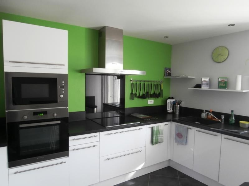Sale house / villa Castres 117000€ - Picture 1