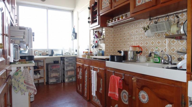 Vente appartement La rochelle 420500€ - Photo 13