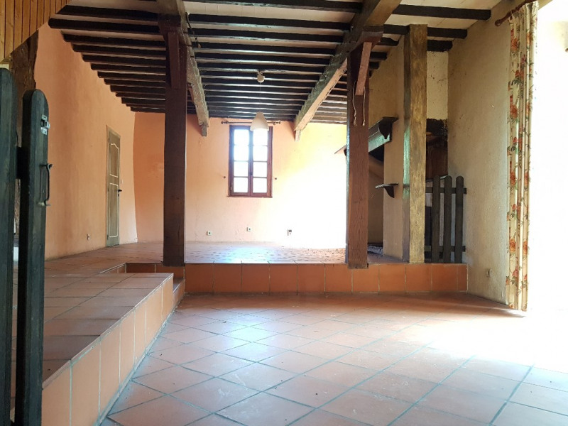 Sale house / villa Riscle 95 000€ - Picture 5