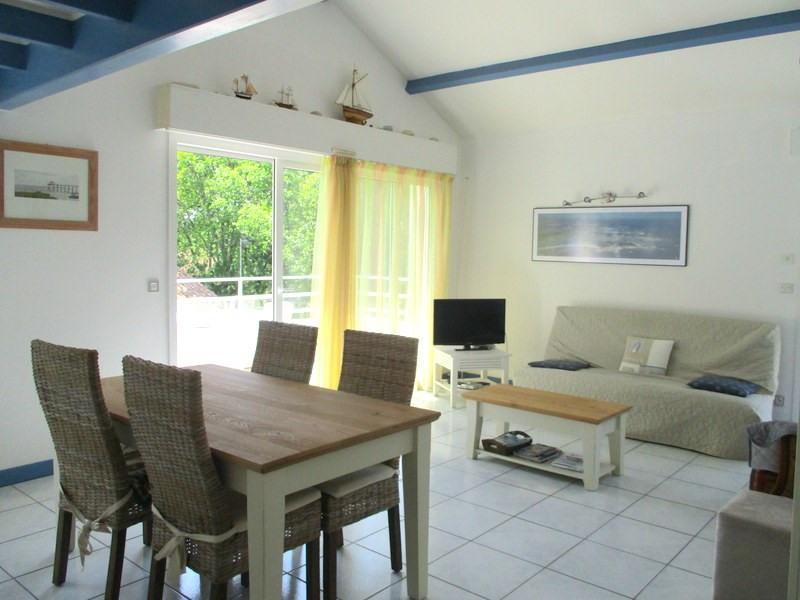 Vente appartement Royan 326740€ - Photo 1