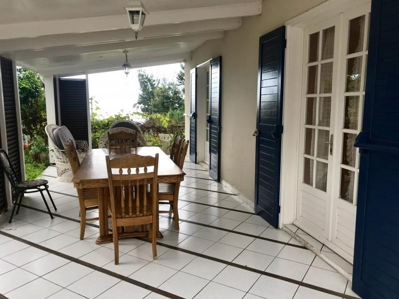 Sale house / villa Le guillaume 195 000€ - Picture 2