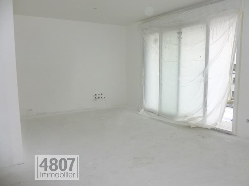 Vente appartement Annemasse 335000€ - Photo 2