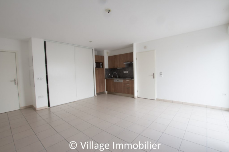 Vente appartement Mions 169 000€ - Photo 1