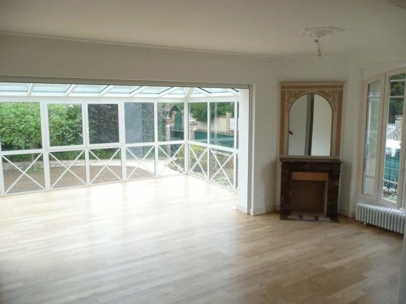 Location maison / villa St germain en laye 3700€ CC - Photo 3