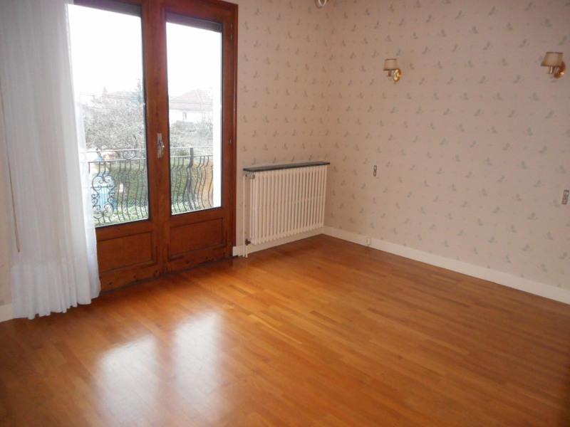 Vente maison / villa Lons le saunier 190000€ - Photo 5