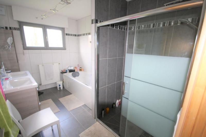 Vente maison / villa Nomain 350000€ - Photo 4