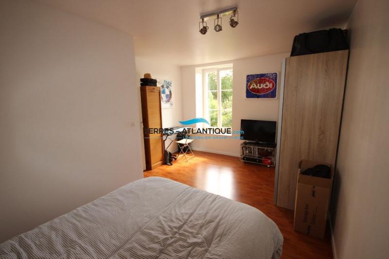 Vente maison / villa Bannalec 353600€ - Photo 8