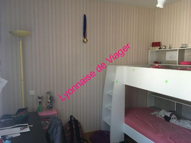 Viager maison / villa Villefranche-sur-saône 93000€ - Photo 8