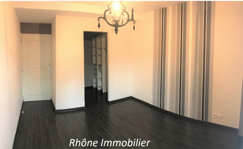 Vente appartement Pusignan 199 000€ - Photo 5