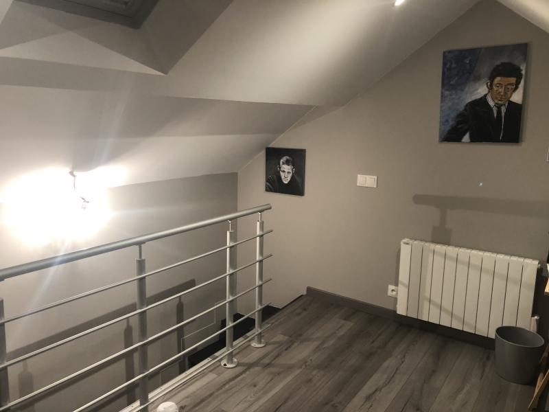 Locação apartamento Dourdan 729€ CC - Fotografia 6