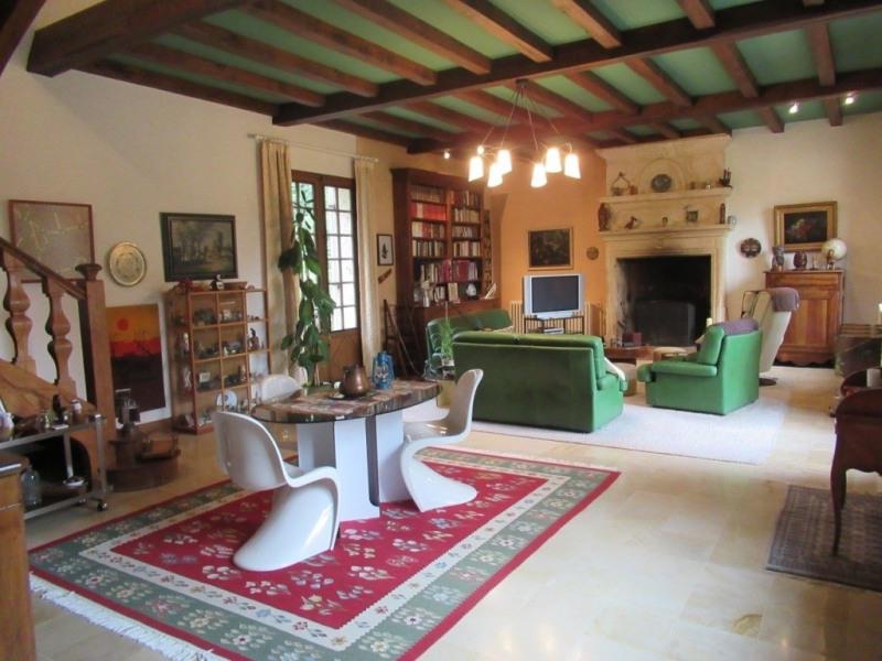 Vente maison / villa Lalinde 391000€ - Photo 4