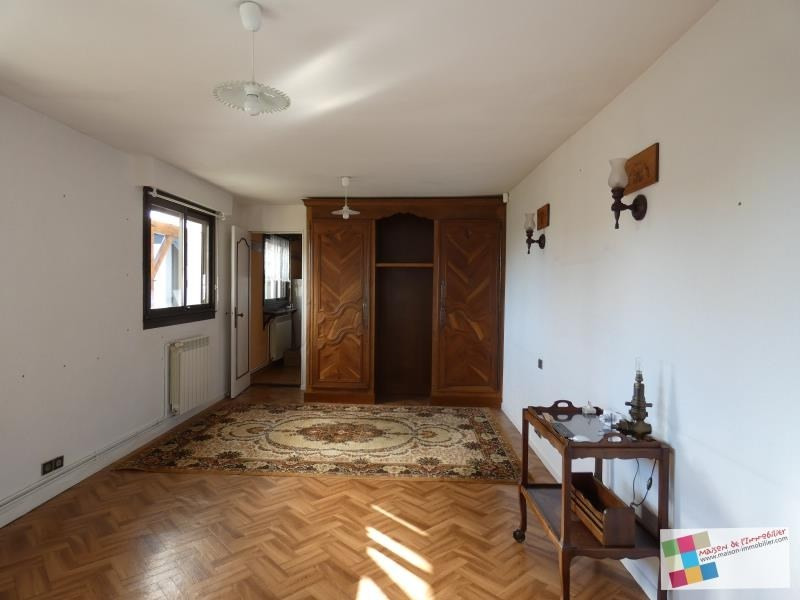 Vente maison / villa Cognac 176 550€ - Photo 5