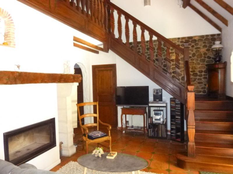 Vente maison / villa Lescar 320000€ - Photo 3