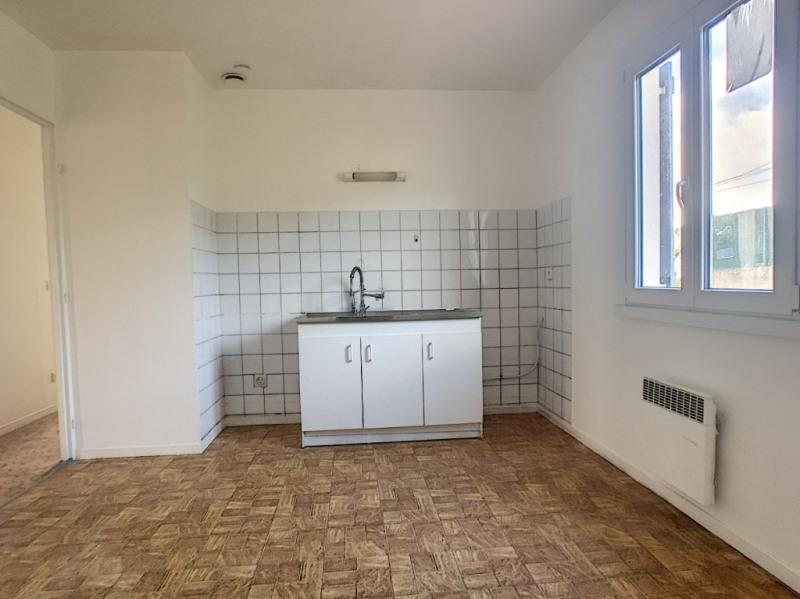Sale house / villa Pont du chateau 228000€ - Picture 2