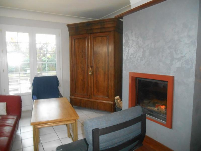 Sale house / villa La brede 410000€ - Picture 4