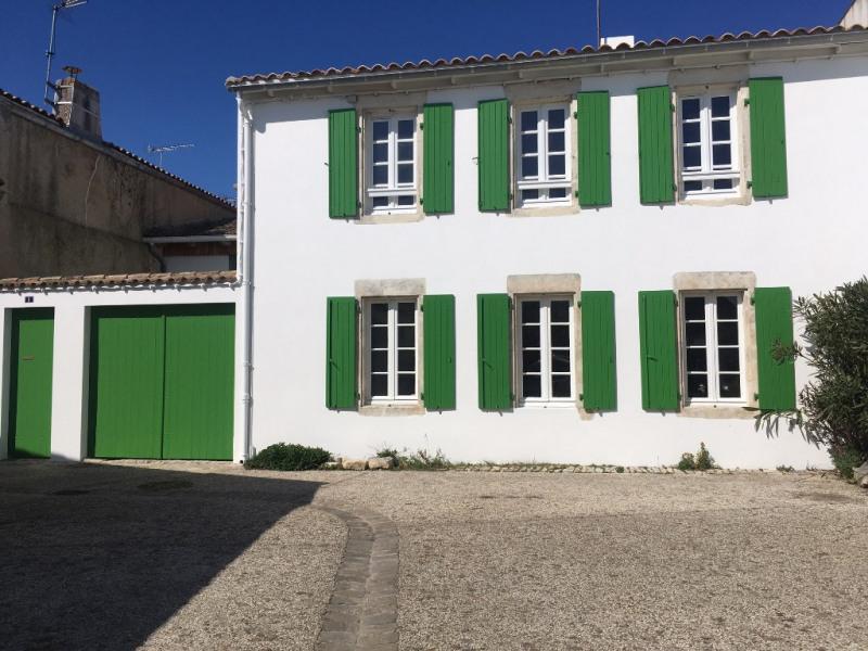 Vente de prestige maison / villa Sainte marie de re 720000€ - Photo 6