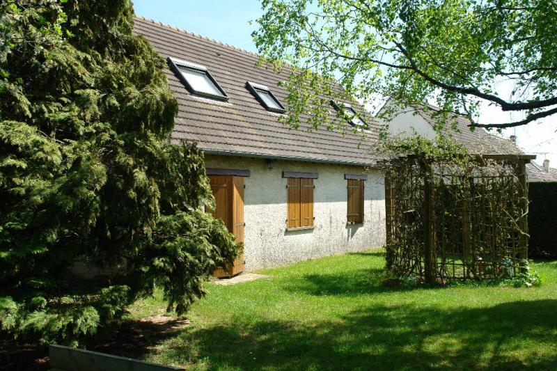 Verkauf haus Beauvais 229000€ - Fotografie 7