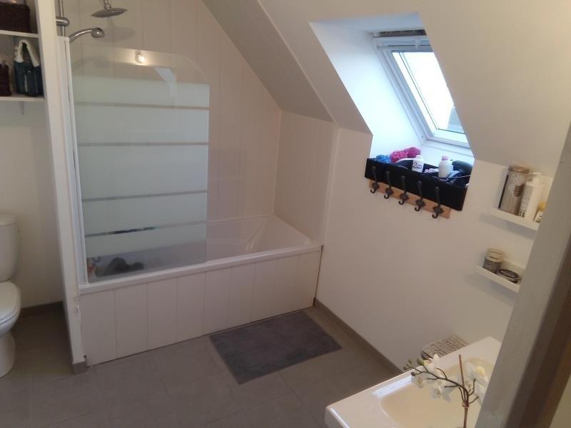 Vendita casa Carpiquet 249100€ - Fotografia 3