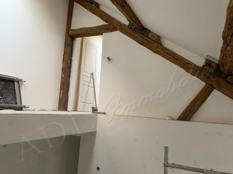 Vente appartement Chantilly 340000€ - Photo 7