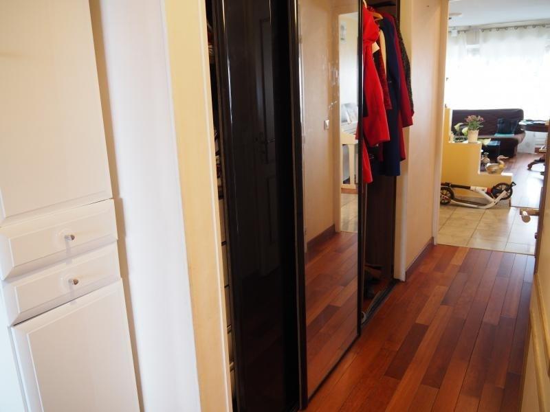Immobile residenziali di prestigio appartamento Villejuif 444000€ - Fotografia 5