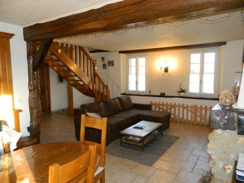 Verkoop  huis Maintenon 243800€ - Foto 4